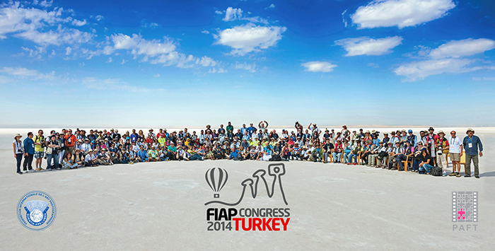 25-Turkey